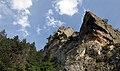 Gorges du Sègre 21072019 22 7050.jpg