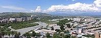 Gori - river 2.jpg