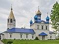 Gorokhovets asv2019-05 img19 Kazan Church.jpg