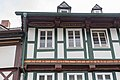 Goslar, Beekstraße 19 20170915-002.jpg