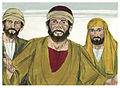 Gospel of John Chapter 6-5 (Bible Illustrations by Sweet Media).jpg
