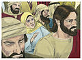 Gospel of Luke Chapter 8-30 (Bible Illustrations by Sweet Media).jpg