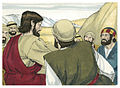 Gospel of Luke Chapter 9-15 (Bible Illustrations by Sweet Media).jpg