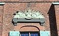 Goteborg Kronhuset 7.jpg