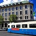 Gothenburg, Sweden (48071037978).jpg