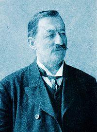Gottlieb Schumacher.jpg