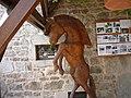 Gouloux,cheval - panoramio.jpg
