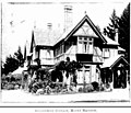 Government Cottage Mt Macedon - source NLA Trove scan - The Australasian Saturday 18 January 1896.jpg