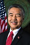Governor David Ige.jpg
