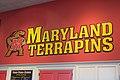 Governor Visits University of Maryland Football Team (36782746631).jpg