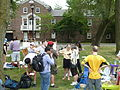Governors Island Picnic 5.jpg