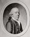 Govert Franco van Slingelandt (1734-1808), Burgemeester van Den Haag.png