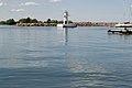 Gränna hamn (9306716147).jpg