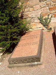 Friedrich Nietzsche  Wikiquote