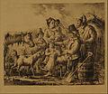 Grabado- Gregorio Ibarra - La familia del Gaucho - Serie Grande - Google Art Project.jpg