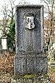 Grabmal im Alten Südfriedhof München.jpg