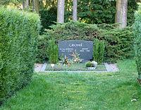 Grabstätte Josef Grohé, Melaten-Friedhof Köln (1).jpg