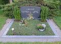 Grabstätte Josef Grohé (2).jpg