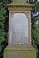 Grabstätte Keup Inschrift Friedhof Köln-Mülheim Sonderburger Straße.JPG