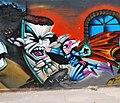 GraffitiAcoxpa4.JPG