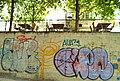 Graffiti - panoramio (100).jpg