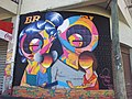 Graffiti in Cochabamba.jpg