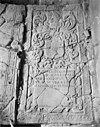 grafstenen - arnhem - 20024503 - rce