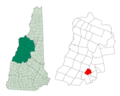 Grafton-Hebron-NH.png