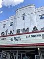 Graham Cinema, Graham, NC (48950130908).jpg