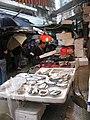 Graham Street Food Market IMG 5281.JPG