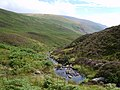 Grainsgill Beck - geograph.org.uk - 898587.jpg