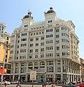 Gran Vía 31 (Madrid) 01.jpg