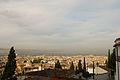 Granada-01-0007 (8086394405).jpg