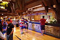 Grand Californian Registration 2014.JPG