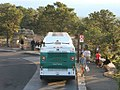Grand Canyon Hermits Rest Bus 20100612 5831 (4701229265).jpg