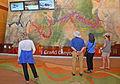 Grand Canyon National Park Visitor Center 3996 (7117370539).jpg