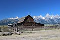 Grand Teton-Mormon Row 07.JPG