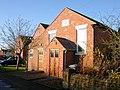 Grandborough-Church Road - geograph.org.uk - 624417.jpg
