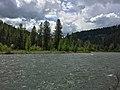 Grande Ronde Wild and Scenic River (34959865736).jpg