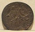 Granducato di toscana, zecca di firenze, alessandro de' medici, argento 1533-1536, 02.JPG
