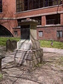 Grave of Increase Sumner.JPG