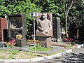 Grave of Leonid Utesov.jpg