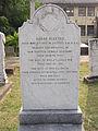 Grave of Sarah Sleeper.jpg