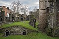 Gravesnsteen Castle (4).jpg