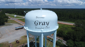 Gray, GA Water Tower.png