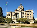 Grays Harbor County Courthouse 630.jpg