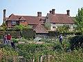 Great Dixter House & Gardens-geograph-2386856.jpg