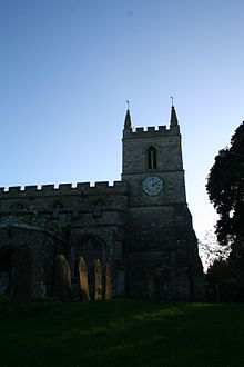 Great Harrowden All Saints Church.jpg