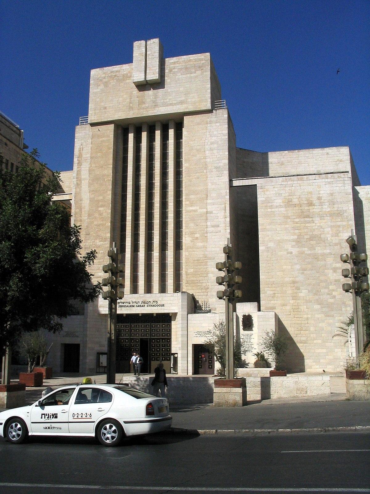 synagogue simple english wikipedia the free encyclopedia