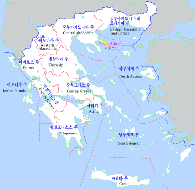 Greece-map.png